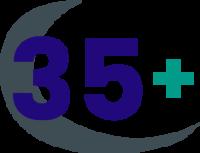 PSC - 35+